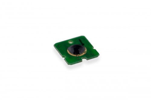 chip-epson-scs-chip-ARC-sure-color-chip-jednorazowy-sct-chip-t7200-t3200-t5200.jpg